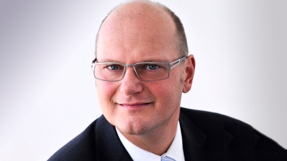 Dominikus Hierl, Quecktel: »Ob 1800, 900, 850, 800 MHz, ob CAT1, 2G, 3G, LTE, 5G oder was immer, wir können mit unseren Module alle Kombinationen abdecken, das ist unser großer Vorteil. Wenn die Anwender es wollen, können wir auch SIM-Karten einsetzen.«