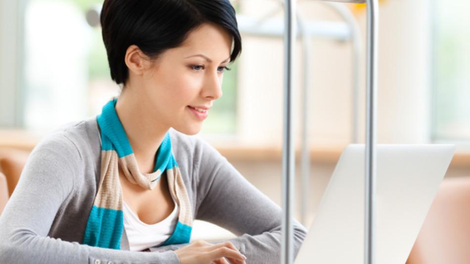 Wie lässt sich der Frauenanteil in MINT-Studiengängens steigern, zum Beipiel in der IT?