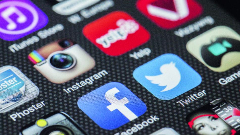 Gut ein Viertel der deutschen Handwerksbetriebe kommunizieren über soziale Netzwerke.