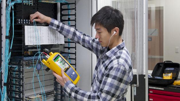 Glasfaser feldmesstechnik mobile allesk nner - Glasfaser mobel ...