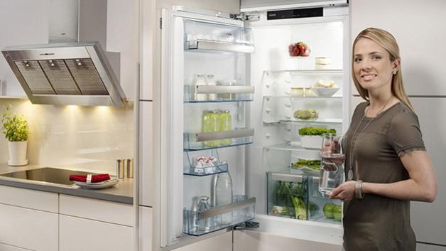 Kühlschrank No Frost Bauknecht : French door kühlschrank test vergleich u a testberichte