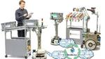 RobMoSys für mehr Software-Qualität