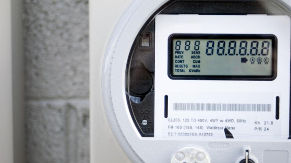 Mit dem Zertifikat kann E.ON Metering den Stadtwerken alle IT-Services für die Smart-Meter-Gateway-Administration bieten.