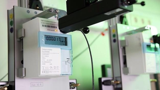 Laut VDE FNN sind bisher keine Fehlmessungen an Geräten, die nach FNN-Empfehlungen zur Zuverlässigkeitsbewertung geprüft wurden, bekannt.