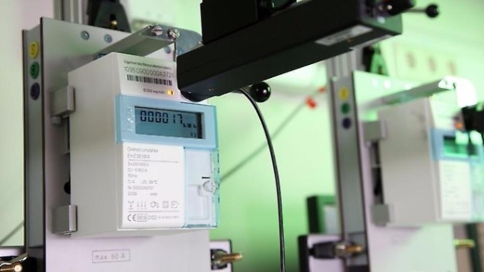 Laut VDE|FNN sind bisher keine Fehlmessungen an Geräten, die nach FNN-Empfehlungen zur Zuverlässigkeitsbewertung geprüft wurden, bekannt.