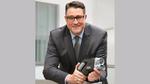 Oliver Stöckl leitet Phoenix Contact E-Mobility