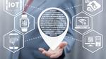 Zelluläre IoT-Verbindungen boomen