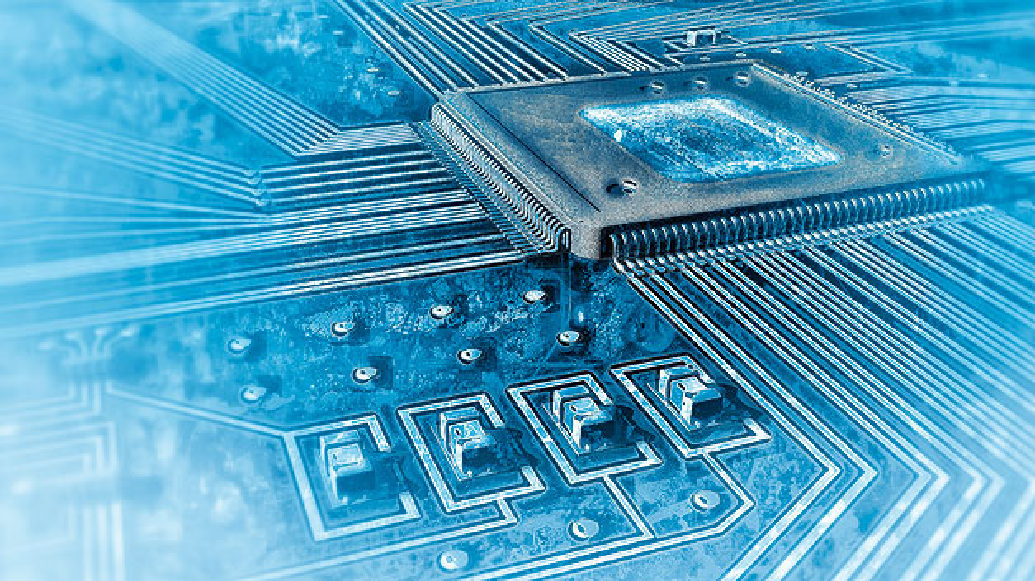 FPGA-Systeme auf Matlab-Basis