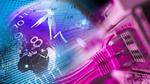 Telekom investiert in Berliner IoT-StartUp