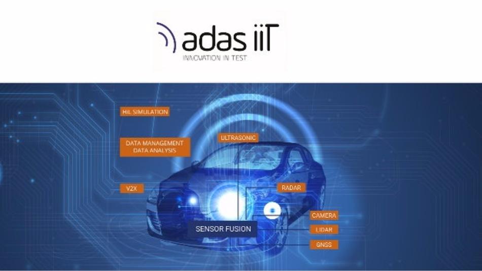 Kooperation für autonomes Fahren
