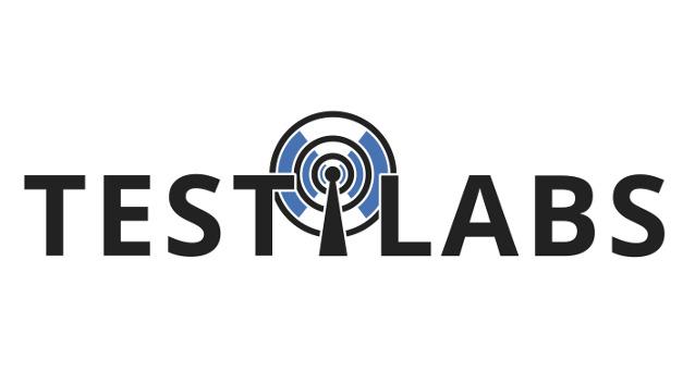 Die neugegründete Firma TESTiLABS will ihr neues Geschäftsmodell in der Test-Branche etablieren.