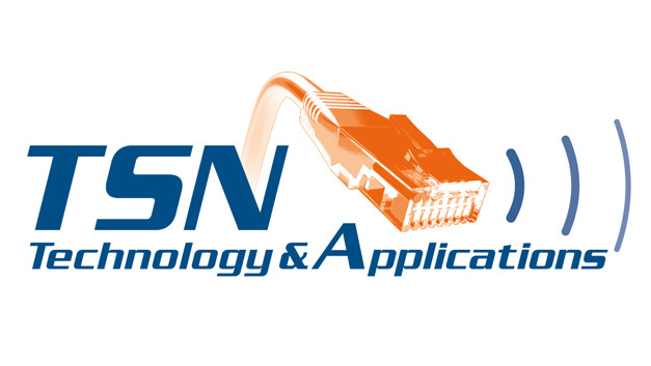 Logo TSN/A Conference