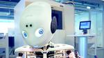 Robotik trifft auf additive Fertigung