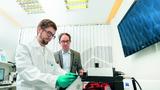 Nanoscribe_Demolab_MT-MH02_2015.jpg