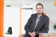 Mathias Hassler, BSI