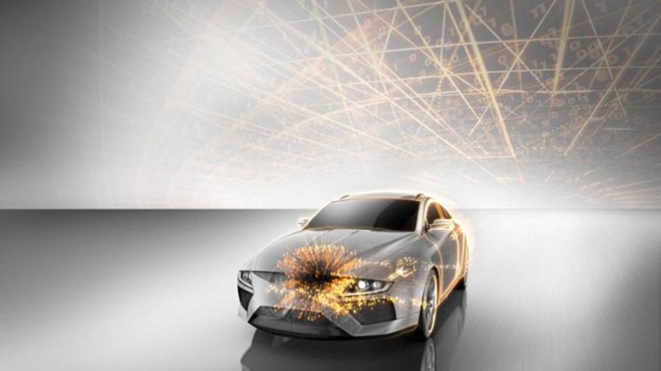 Ob Benziner, Diesel oder Plug-in-Hybrid: In allen Modellen der neuen Mercedes E-Klasse kommt der CPC von Continental zum Einsatz.