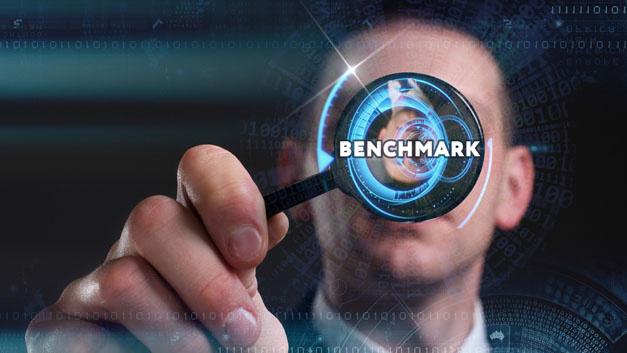 Benchmark-Tests