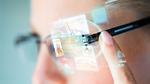Datenbrillen mit deutlich reduzierter Leistungsaufnahme