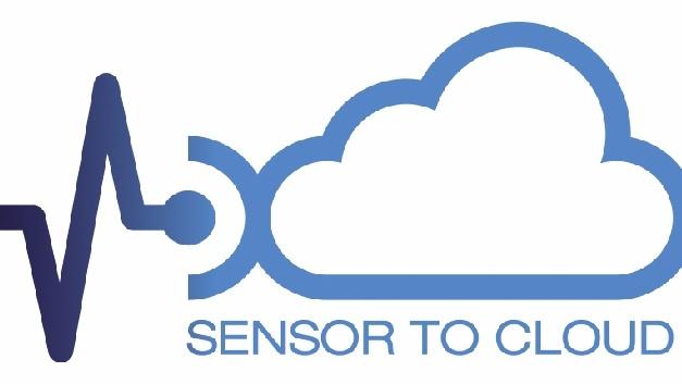 Sensor-to-Cloud-Workshops