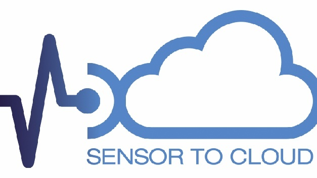 Sensor-to-Cloud-Workshops