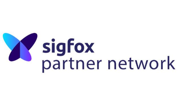 Sigfox schafft ab sofort IoT-Interoperabilität.