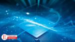 Optische Datenübertragung auf Chip-Level - Stand der Technik