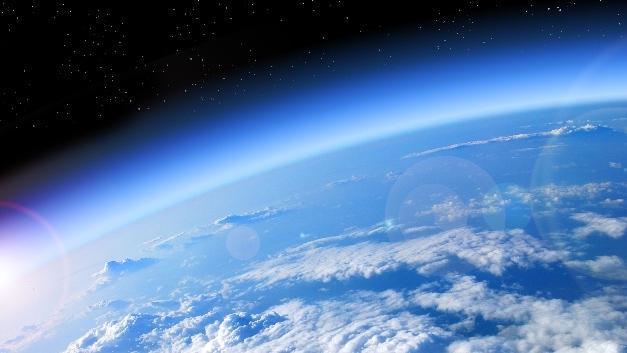 Mathematisches Wissen ist im Weltraum gefragt. Die NASA veröffentlicht regelmäßig Tests für Ingenieure.