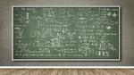 Team für Internationale Mathematik-Olympiade steht