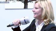 Annette Maier, Vmware