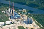 Uniper will Gaskraftwerke einmotten