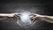 Partner, Digitalisierung