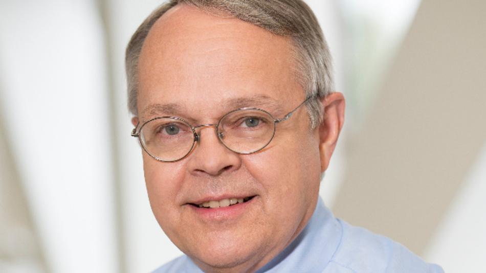 Mark Bohr von Intel will ein neues Maß für die objektive Messung Integrationsdichte von ICs einführen