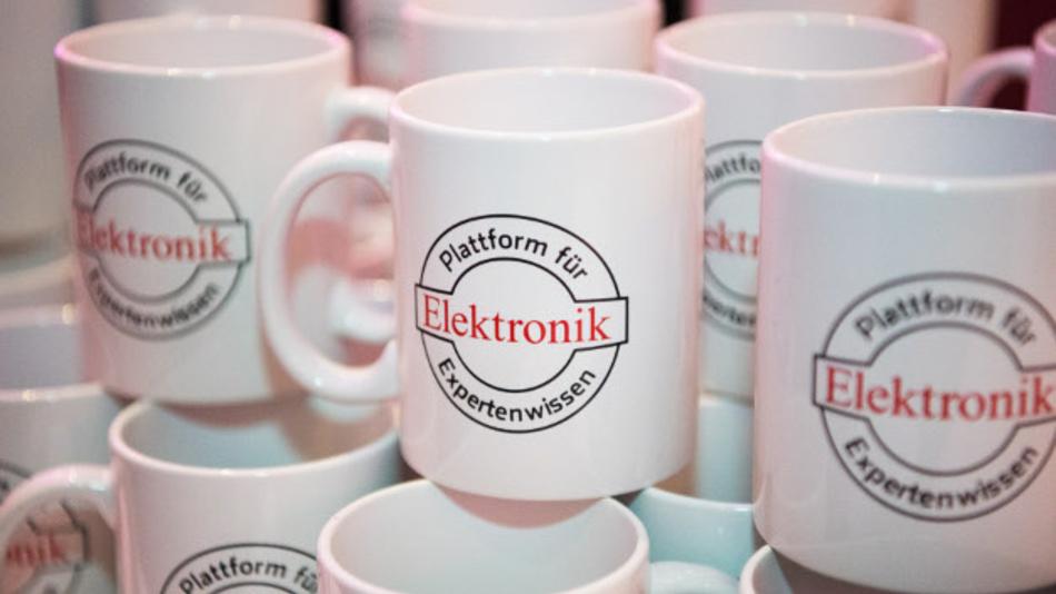 Am Donnerstag gab die Elektronik die Gewinner der Produkte des Jahres 2017 bekannt.
