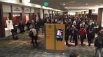KI, Speicher und 5G dominieren weltweit führende Chip-Konferenz