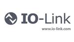 Datenaustausch von IO-Link über JSON und MQTT wird möglich
