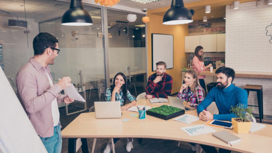 Das Forbes Magazine hat ein Ranking junger Unternehmer, die unter 30 Jahre alt sind, veröffentlicht.