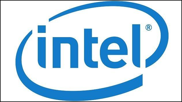Intels 10-nm-FinFET-Prozess liefert weltweit die höchste Transistordichte auf einem Chip.