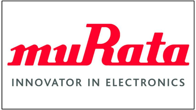 Ultrakompakte Quarzeinheit mit niedrigem ESR.