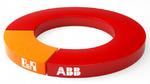 Hintergründe zur B&R-Übernahme durch ABB