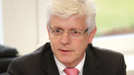 Reinhard Sperlich, Vice President Sales, Murata Europe