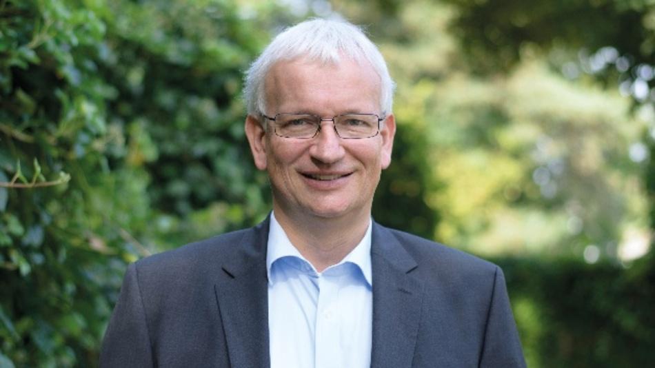 DUH-Bundesgeschäftsführer Jürgen Resch: »Unseriöse Kleinstverkäufer müssen konsequent gesperrt und der Verkauf mehrfach auffälliger Lampenserien gestoppt werden.«