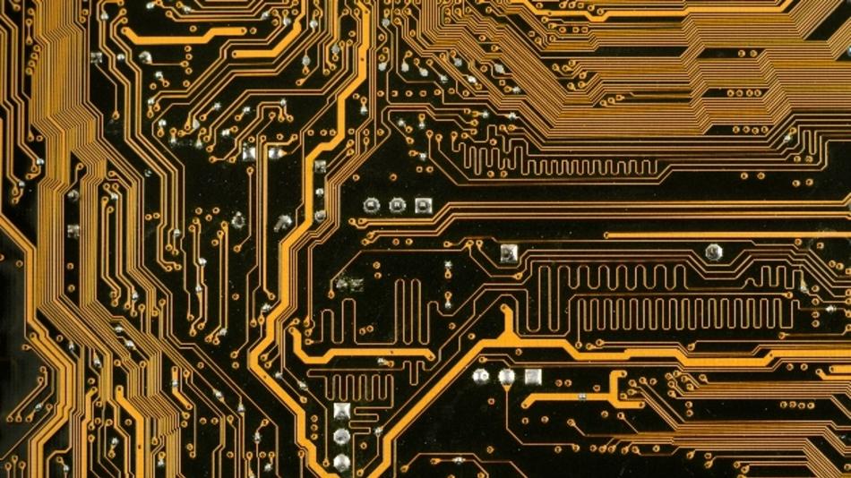 Mehr staatliches Geld für die Mikroelektronik. Bis zu 440 Mio. Euro will Berlin investieren.