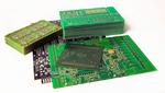 Leiterplatten-24/7-Support und sofortige Online-Preisberechnung