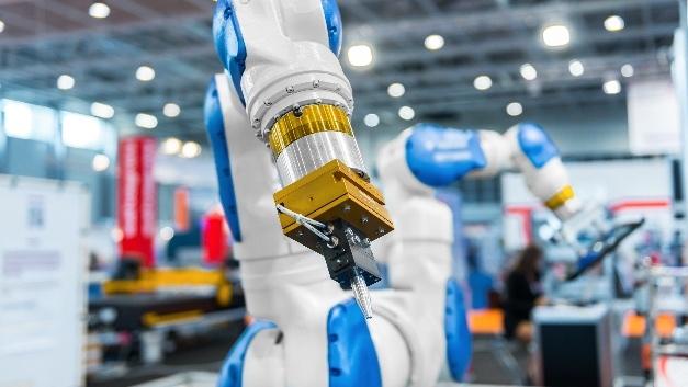 Staaten brauchen ein Roboterrecht. Vorschläge kommen von der IAB.