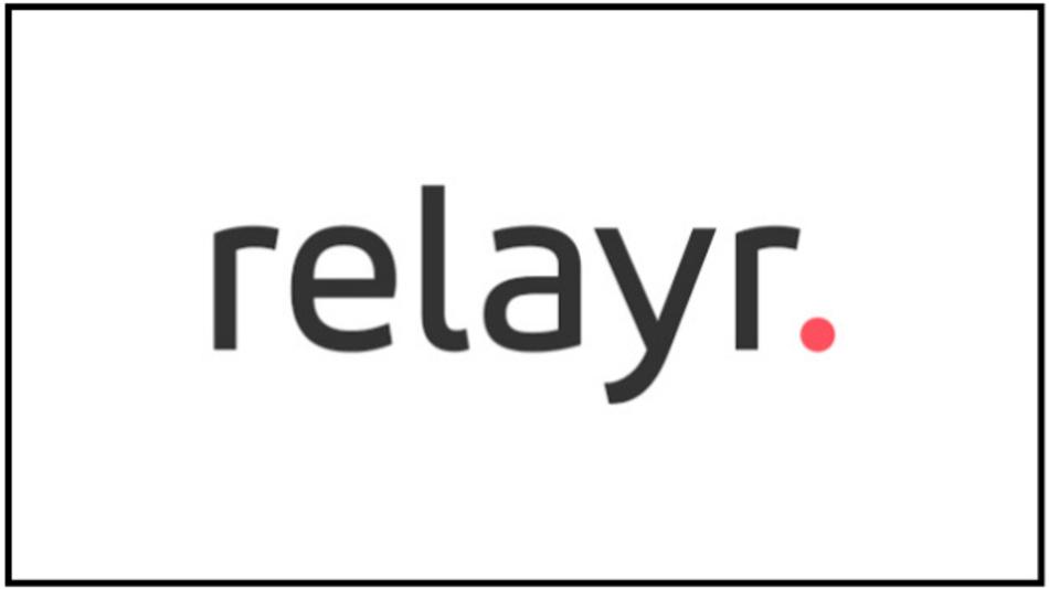 """Relayr setzte in der chaotischen Start-Up-Szene und im noch chaotischeren IoT-Umfeld frühzeitig auf systematische Unternehmensberatung, den hauseigenen """"5-4-3-Innovation-Acceleration-Process"""". Damit wuchs es zum Vorzeige-IoT-Unternehmen mit namhaften Investoren."""