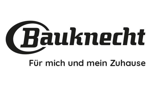 Bauknecht Mit Emotionalen Leitspruch Ins Fruhjahr Elektroboerse