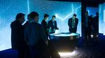 Siemens stärkt Mindsphere durch Zusammenarbeit mit Software AG