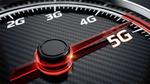Echtzeitvernetzung mit 5G