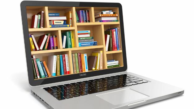 Lieber am Computer lernen oder in einem Präsenzkurs? Beide Fomen der Weiterbildung sind populär.