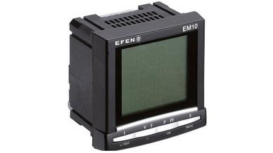 Multifunktionsmessgerät EM 10